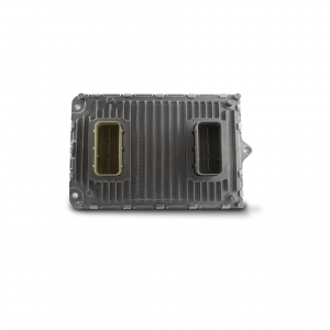 DiabloSport - DiabloSport Modified PCM & inTune i3 Tuning Combo For 2019 Jeep Grand Cherokee Trakhawk 6.2L - Image 3