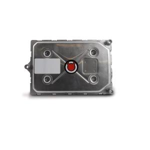 DiabloSport - DiabloSport Modified PCM & inTune i3 Tuning Combo For 2019 Jeep Grand Cherokee Trakhawk 6.2L - Image 2
