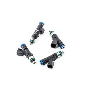 Acura ILX 12-15' 1000cc  DeatschWerks Fuel Injectors
