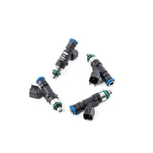 Acura TSX 04-08' 1000cc DeatschWerks Fuel Injectors