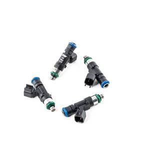 Acura ILX 12-15' 750cc DeatschWerks Fuel Injectors