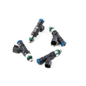 Acura TSX 09-14' 550cc DeatschWerks Fuel Injectors