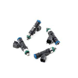 Acura RSX 02-08' 440cc DeatschWerks Fuel Injectors