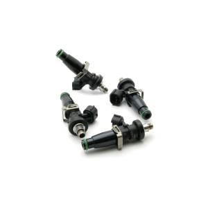 Acura Integra 90-93' 2200cc  DeatschWerks Fuel Injectors