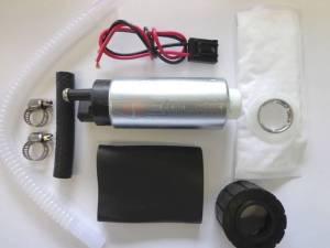 Vauxhall VX220 255 LPH Fuel Pump 2003
