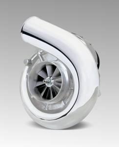 Paxton Superchargers - Paxton NOVI 1200SL Supercharger Head Unit Only - Satin