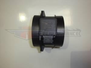 TRE Mass Air Flow Sensors - BMW Mass Air Flow Sensors - TRE - TREperformance - BMW 330 2000-2005 Mass Air Flow Sensor
