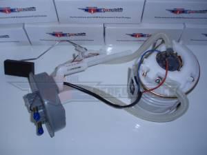 TRE OEM Replacement Fuel Pumps - VW OEM Replacement Fuel Pumps - TREperformance - Volkswagen Derby OEM Replacement Fuel Pump 1995-1999