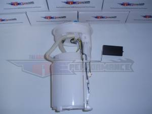 TRE OEM Replacement Fuel Pumps - VW OEM Replacement Fuel Pumps - TREperformance - Volkswagen Jetta(New Body Style) OEM Replacement Fuel Pump 1999