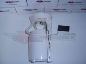 TRE OEM Replacement Fuel Pumps - VW OEM Replacement Fuel Pumps - TREperformance - Volkswagen Jetta OEM Replacement Fuel Pump 2000-2006