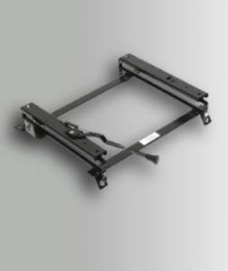 Interior - Corbeau Seats - Corbeau - Corbeau Seat Mounting Brackets