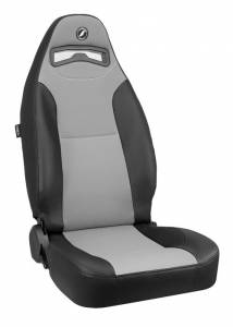 Interior - Corbeau Seats - Corbeau - Corbeau Moab Reclining Seat (Pair)