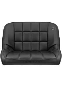 Interior - Corbeau - Corbeau 36-inch Baja Bench Seat