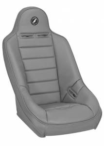 Interior - Corbeau Seats - Corbeau - Corbeau Baja Ultra SS Racing Seat