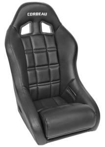 Interior - Corbeau Seats - Corbeau - Corbeau Baja XP Racing Seat