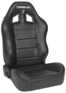 Interior - Corbeau Seats - Corbeau - Corbeau Baja XRS Reclining Seat  (Pair)