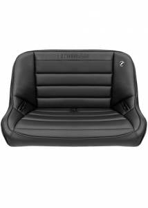 Interior - Corbeau - Corbeau 40-inch Baja Bench Seat