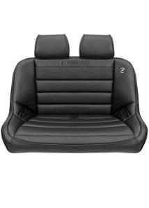 Corbeau - Corbeau 40-inch Baja Bench Seat