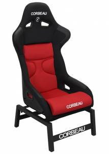 Interior - Corbeau Seat Accessories - Corbeau - Corbeau Display Stand/Gaming Base