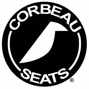 Interior - Corbeau Seat Covers & Savers - Corbeau - Corbeau Replacement Seat Covers