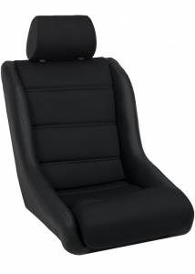 Corbeau - Corbeau Classic II Racing Seat