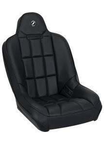 Interior - Corbeau Seats - Corbeau - Corbeau Baja SS Racing Seat