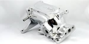 Accufab Racing - Accufab 96-04 Mustang 4.6L 2V Plenum - Image 2