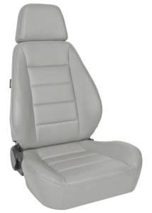 Interior - Corbeau Seats - Corbeau - Corbeau Sport Reclining Seat (Pair)