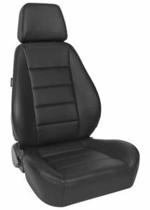 Interior - Corbeau - Corbeau Sport Reclining Seat (Pair)