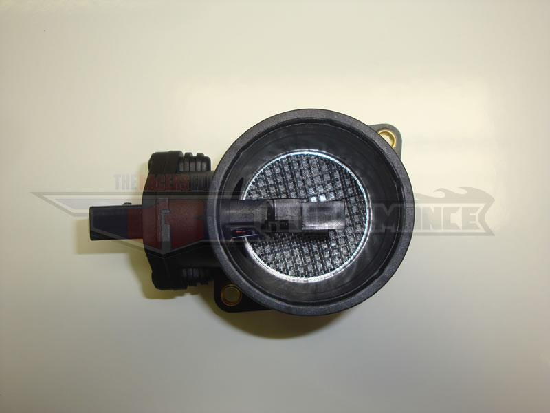 TRE MAF Mass Air Flow Sensor Meter