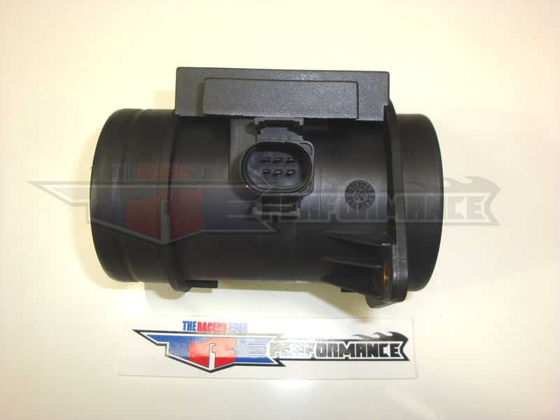 TRE MAF Mass Air Flow Sensor Meter Housing